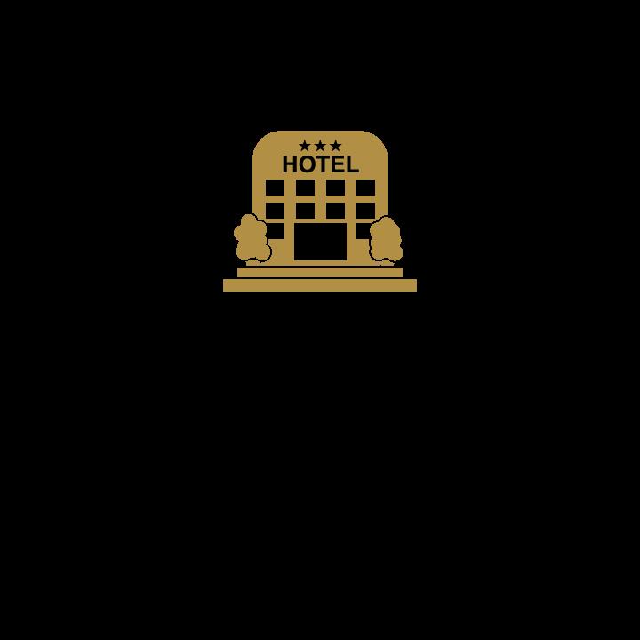 Hotel Dei Cesari - Igea Marina di Rimini