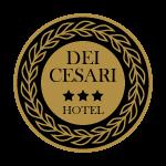 Hotel Dei Cesari, Hotel a Igea Marina Bellaria di Rimini 3 stelle x bambini vicino al mare